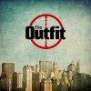 """The Outfit Releases Lead Single """"Soldier Boy"""" and Announces Debut Album Details"""
