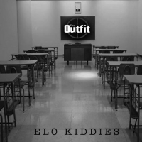"""The Outfit Releases New Single """"Elo Kiddies"""""""