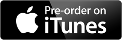 The Outfit Debut Album – iTunes Pre-order