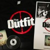 BUNDLE – Autographed CD, Shirt & Poster