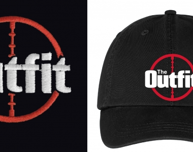 The Outfit – Baseball Cap